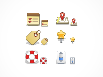 UI Icon Design apps pixel art icon design icons