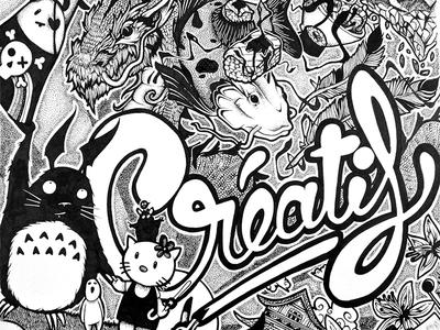 Japanes Culture illustration draw drawing dot japan japanes culture
