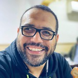 Mohammad AbdelAty