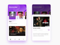 android streaming video app