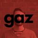 Gaz Battersby