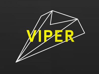 Elite 30 Year - Viper elite viper poster