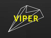 Elite 30 Year - Viper