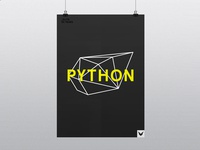 Elite 30 Year - Python