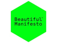 Beautiful Manifesto