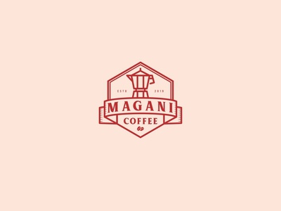 Magani Coffee
