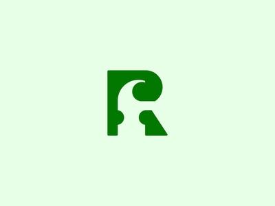 Letter R Remodeling