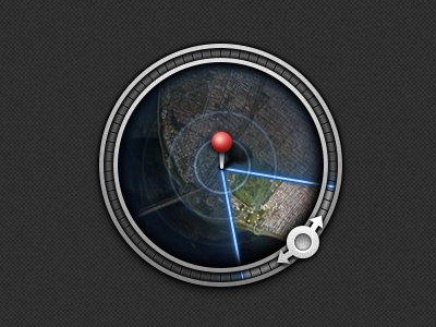 Radar 360