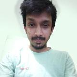 Rakib Kowshar