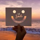 UI Smile