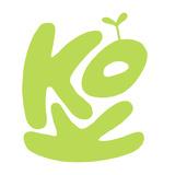 Karen Ko