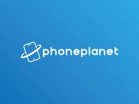 phoneplanet