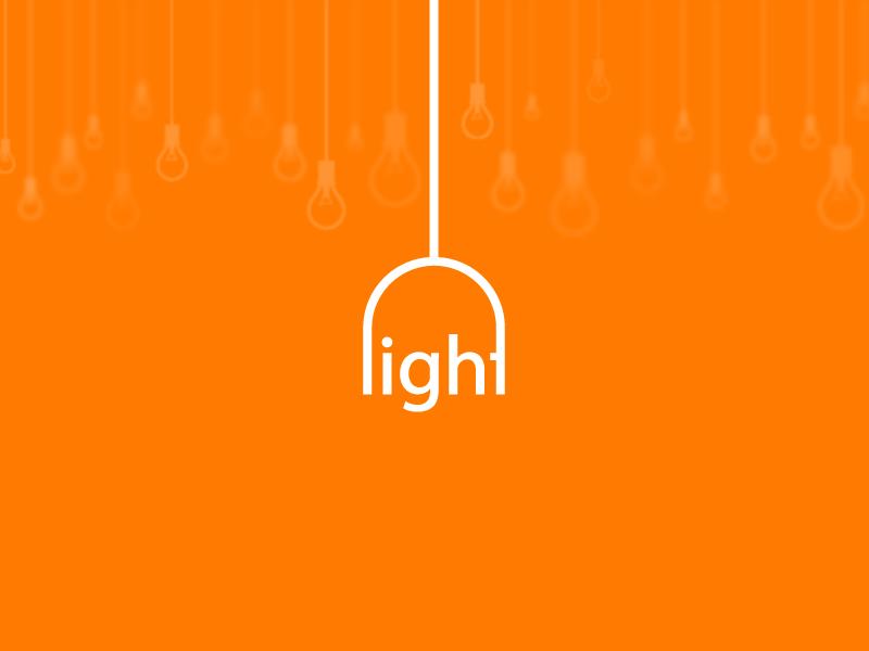 Lightlogo