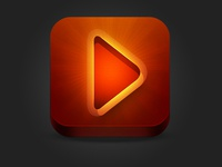 Video+ App