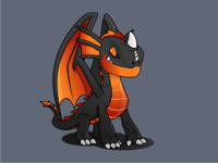 Dragon (full)