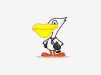 PelicanPete