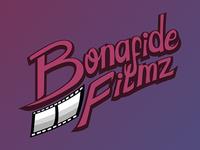 Bonafide Filmz Logo