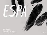 Espa Coming Soon