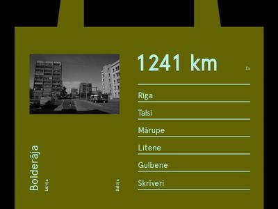 Cities of Latvia download wildtype wildpicks wildones sans serif freebie free typeface type font