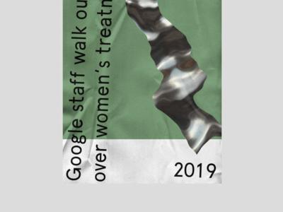 Screenshot 2018 11 02 At 10.09.55 template magazine brand posterdesign art green german hipster minimal swissgrit design swiss poster