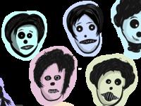 Zombies   2016