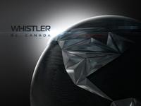 Crankworx - 1st Stop - Whistler