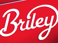 Briley Logo