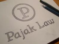 Pajak Logo