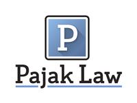Pajak Law