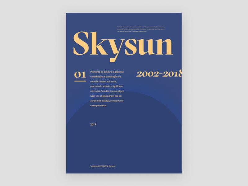Skysun