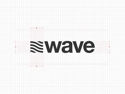 Wave Id Grid