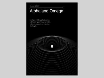 Holy Swiss - Alpha and Omega