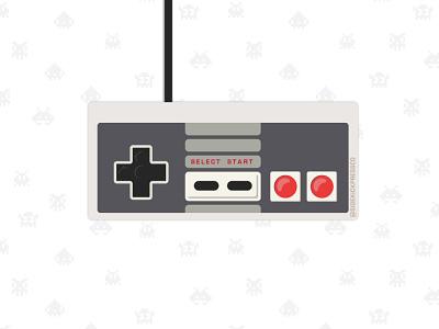The OG Nintendo luigi super mario super mario bros nintendo icon vector design illustration