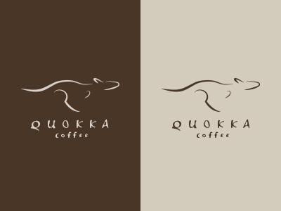 Coffee logo concept coffee logo branding