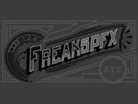 freak spfx logo