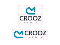 Croozmedia grid
