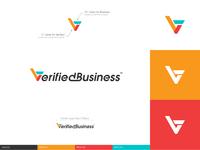 Verified business 03