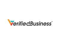 Verified business 02