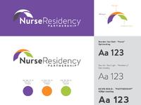 Nurse residency guide