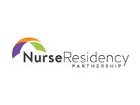 Nurse residency pixels