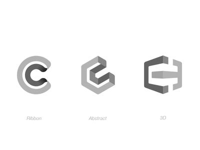 Continuous Composites Concepts