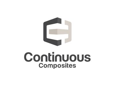 Continuous Composites Identity
