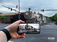 Train mockup hidden history 03b