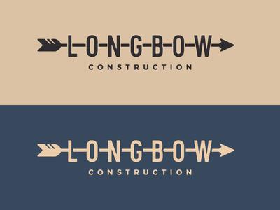 Longbow Construction - Arrow Rebound