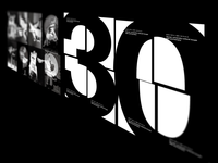 Concept_HNU Culutural Troupe 30th Anniversary