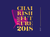 Chairish the Future