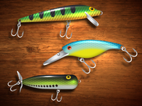Lures_2