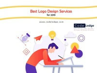 Best Logo Design Services for 2019