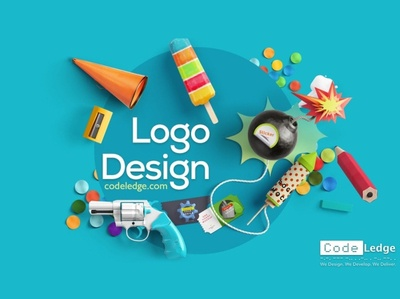 Logo Design Services in Sweden