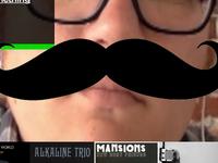 Mustachiod